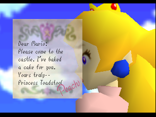 SM64PeachsLetter(US).png
