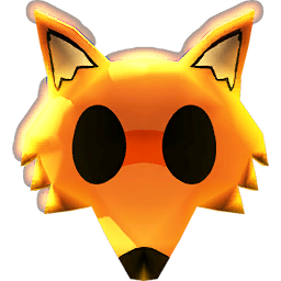 A-Hat-in-Time-dweller-fox-UI.png