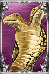Ragnarok-online-beta-sidewinder-card.png