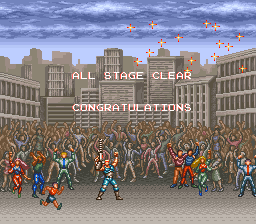 Contra Spirits celebration normal.png