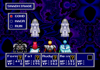 PhantasyStarIVShadMirage.png