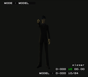 SMT-DS1-Kyouji1-Unused-Animation-10.png