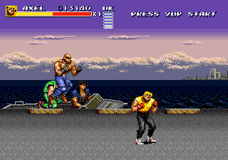 Streets of Rage 3 Stage 1 Boat.png