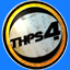 THPS4PS2 XboxSave (1).png