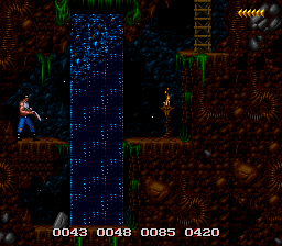 Blackthorne SNES Debug Display.png