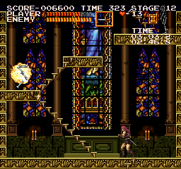 Castlevania Chronicles-J-block4a.png