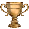 MKDD trophy3.png