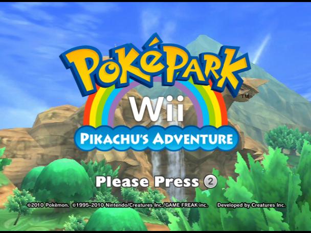 Pokemon battle revolution wii iso download ita