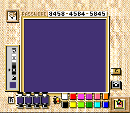 SGB Unused Palette.png