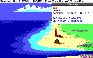 Kings Quest IV SCI debug-1.png