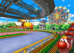 MKDD Baby Park Final.png