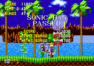 Sonic1pointbug.png
