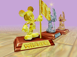 Speeway-USA-Trophies.png