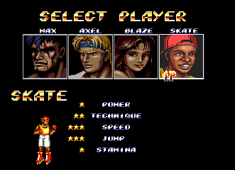 Streets of rage 2 skate.png
