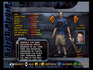 Thps2 n64 stats.png