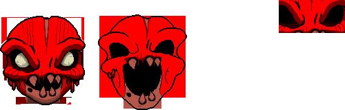 Hush Red Room Nl