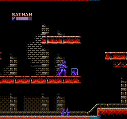 Batman (NES) older proto-lv1 1UP.png