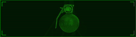 DeltaForce Windows GRENADE.png