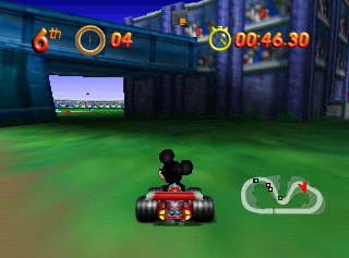 Mickey'sSpeedwayUSA debugobjects2.png