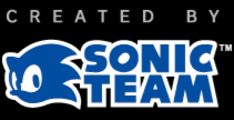 PSPO2 Texture SonicTeam.png