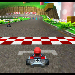 Mario-Kart-7-Mario-Circuit-Early.png