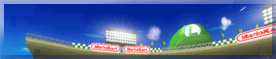Mario-Kart-Wii-Early-Banner.png