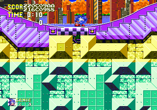 Sonic3LBZ water3.png