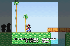 Super Mario Advance Chinese Title Screen.png