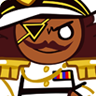 CookieWars icon coo 0065 01.png