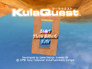 KulaQuest 1Player.png