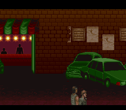 Final Fight SNES USA Stage 3 alley background.png