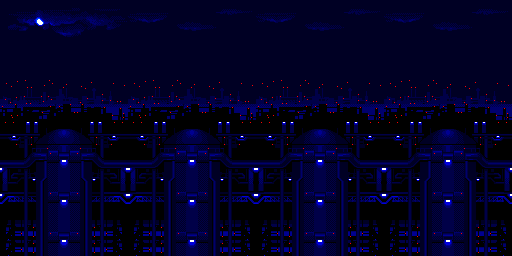 S3Proto Unused CGZ Palette background.png