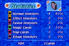 YGOEDS Card Statistics.png