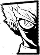 Danganronpa-Chapter-3-Ishida-Face-Early.png