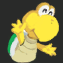 Mario-Party-10-Test-Koopa.png
