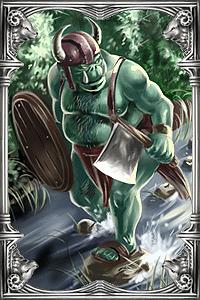 Ragnarok-online-beta-orcwarrior-card.png