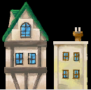 TTYD Rogueport Houses.png
