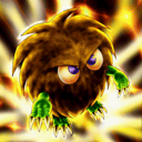Yu-Gi-Oh! The Duelists of the Roses (USA)-Kuriboh.png