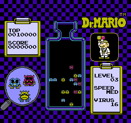 Dr-Mario-0.png