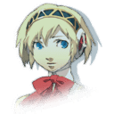 Persona-4-P3-Dungeon-Aigis-1.png