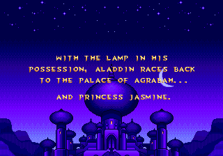 AladdinMD-Intro8-2-Final.png