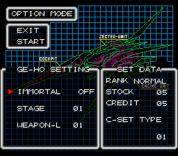 Android Assault Cheat Options.png