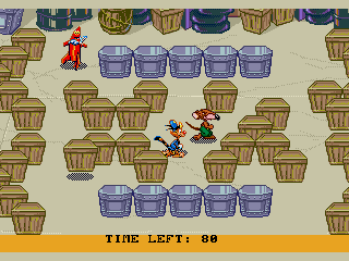 Bonkers (Prototype - Mar 28, 1994) (hidden-palace.org)008.png