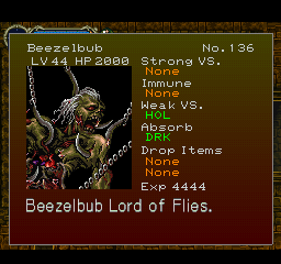 SOTN-E3Beezelbub.png