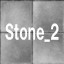 SS Stone 2.png