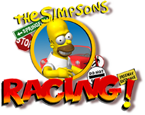 Proto:The Simpsons: Road Rage (GameCube, PlayStation 2, Xbox ... on simpsons characters, simpsons itchy and scratchy land, simpsons drugs, simpsons game xbox 360, simpsons police, simpsons canyonero, simpsons bad cops, simpsons driving, simpsons boxing, simpsons violence, simpsons car crash, simpsons sonic, simpsons snake, simpsons detective, simpsons doughnut, simpsons movie, simpsons map, simpsons dragon ball z, simpsons pacman, simpsons house floor plan,