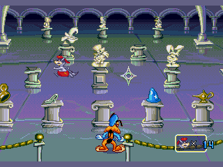Bonkers (Prototype - May 03, 1994) (hidden-palace.org)010.png