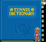 Mario Tennis GBC eng dictionary.png