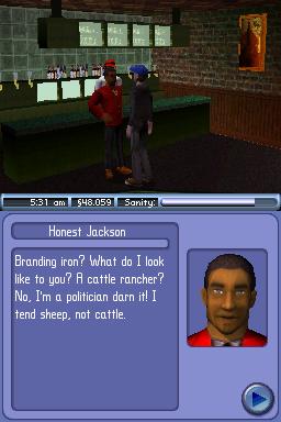 Sims2DS-HonestJacksonBrandingIron.png
