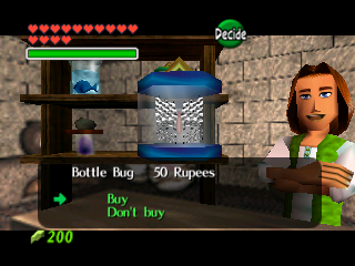 THE LEGEND OF ZELDA 15 butterflycage.png